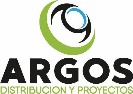 ARGOS DISTRIBUCION Y PROYECTOS SAC
