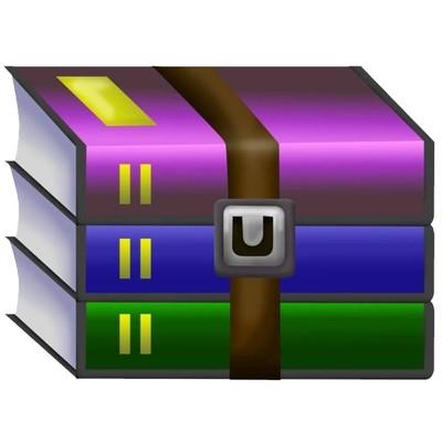 CONVERTIDOR DE VIDEOS FORMAT CONVERT v3.1