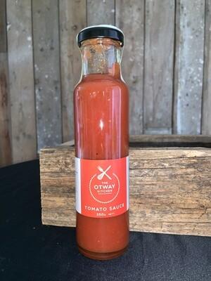 Otway Kitchen Tomato Sauce