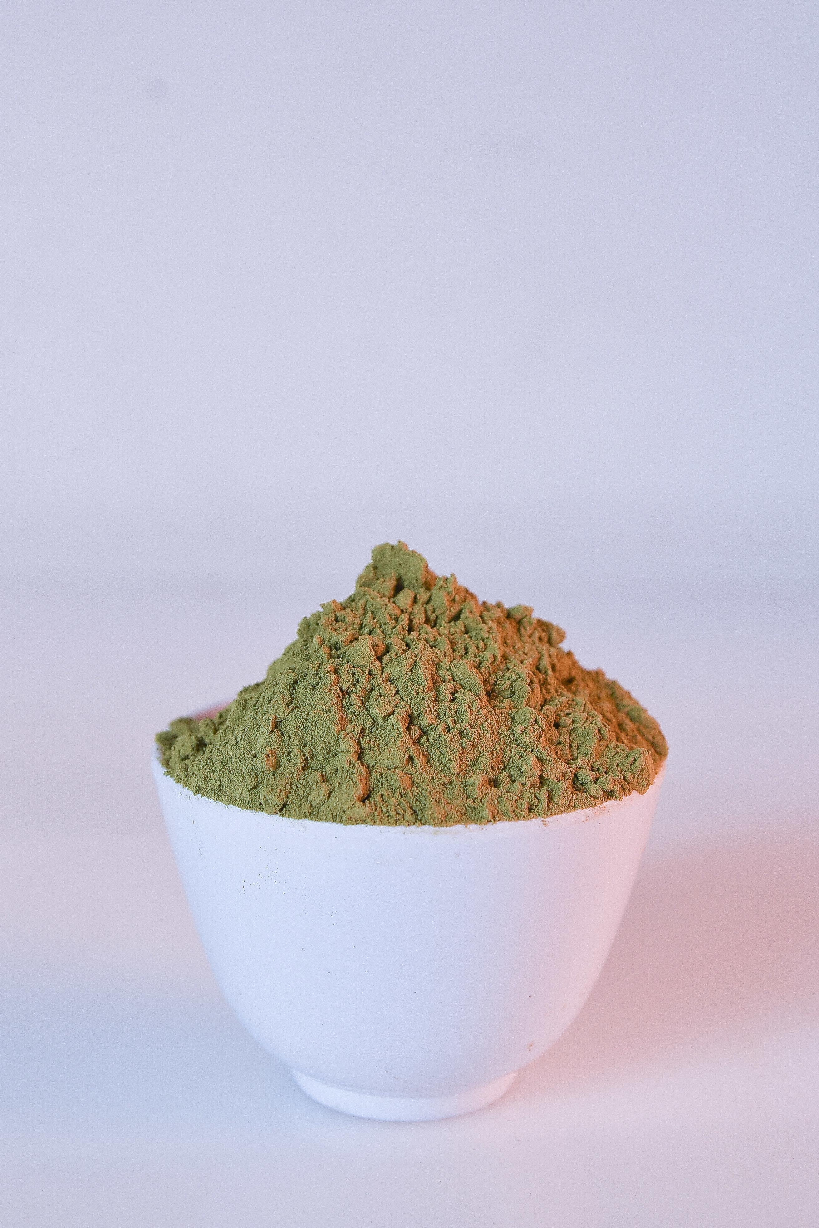 Green Kratom 00002