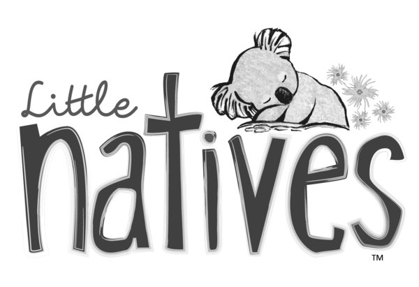 Little Natives® Limited Edition