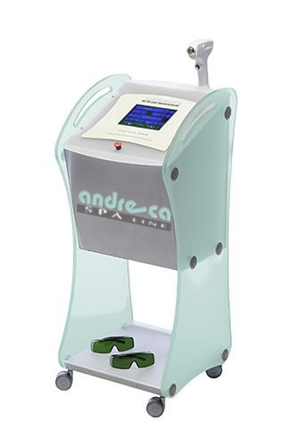 Laser diodo 808 nm/ 800 w  - Andreca