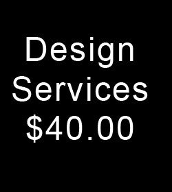 Design Charge