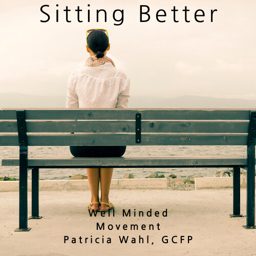 Sitting Better Series