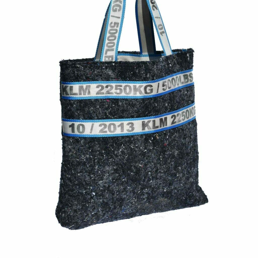 KLM shopper