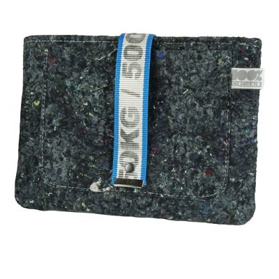 KLM Laptop/ Tablet Sleeve