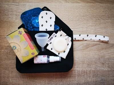 Starter Kit - x-Elle
