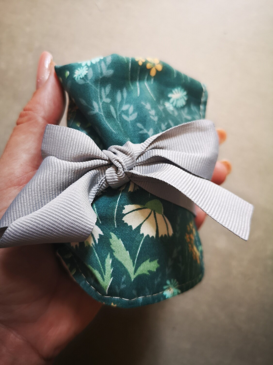 Mini Roll Up Bundle Whimsical Forest-  Medium Cup