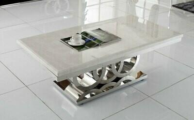 ELON COFFEE TABLE