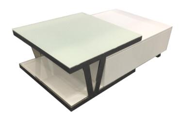 LEXUS COFFEE TABLE