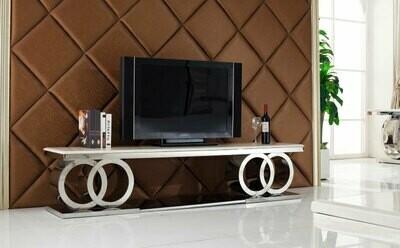ELON TV STAND