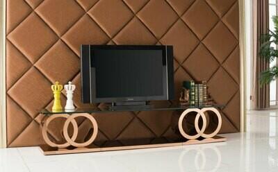 VALENTINO TV STAND