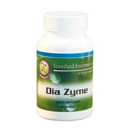 DIA Plus 270ct