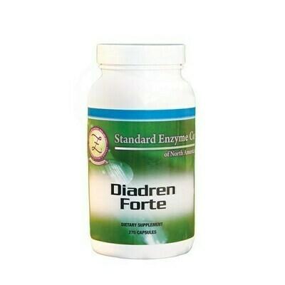 Diadren Forte 120 ct