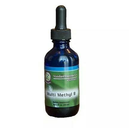 Multi Methyl B