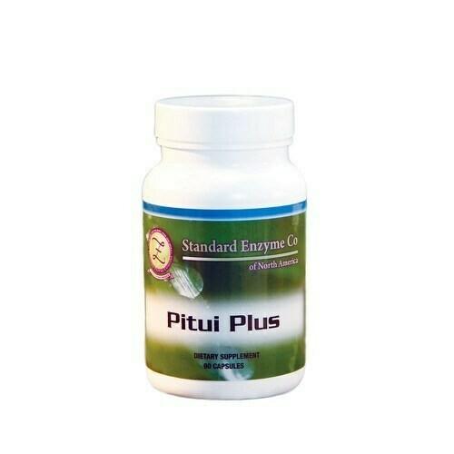 Pitui Plus