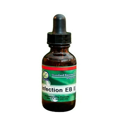 Infection EB II 1oz