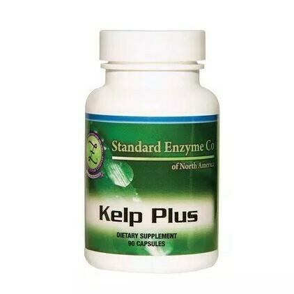 Kelp Plus