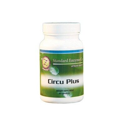 Circu Plus