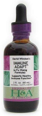 Immune Adapt 2oz