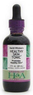 Healthy Skin Tonic 2oz
