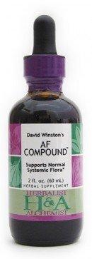 AF Compound 2oz