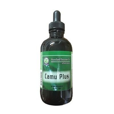 Camu Plus