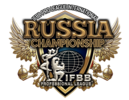 NPC Worldwide International Russia Championship