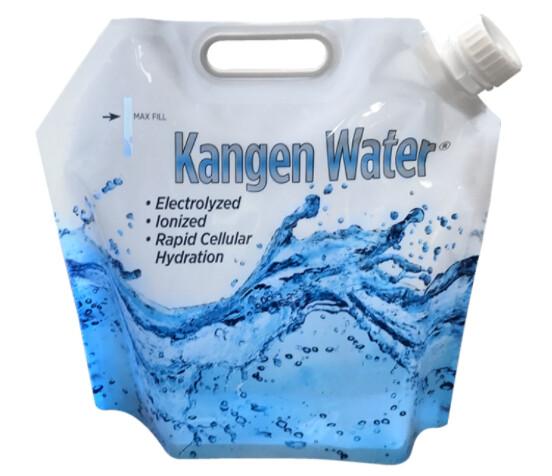 Kangen WaterBag