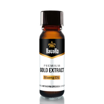 Maeng Da Extract 12ML
