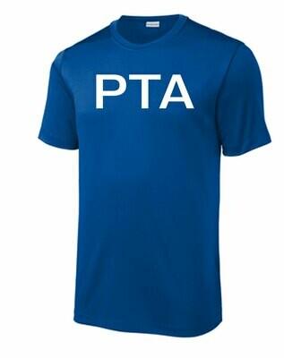 PTA Training Jersey