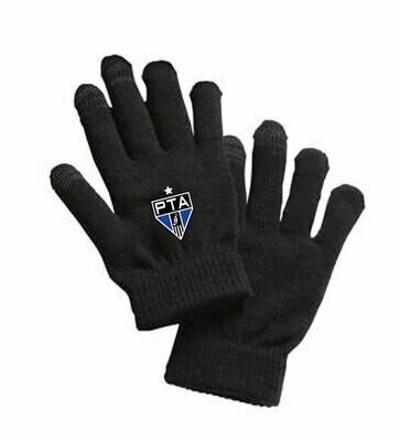 PTA Sport-tek Gloves