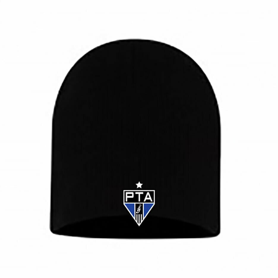 PTA Knit Skull Cap