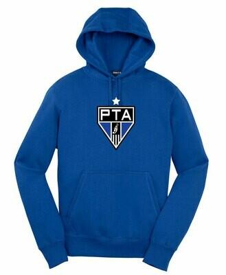 PTA13 Sport-Tek Pullover Hoodie