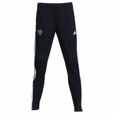 Adidas Women's Tiro 19 Pant
