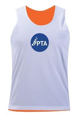 PTA Training Vest