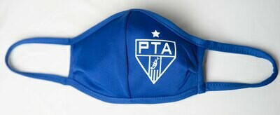PTA FAN Badger Sport Mask