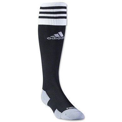 Adidas Copa Zone Cushion IV Socks