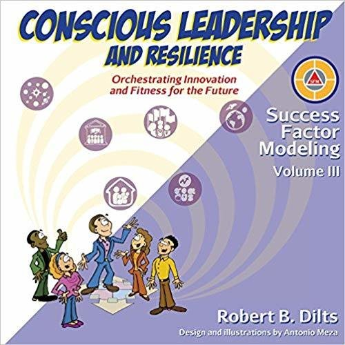 Conscious Leadership and Resilience: Orchestrating Innovation and Fitness for the Future