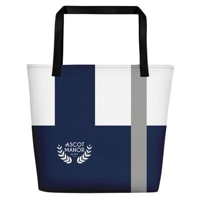 Essential Stadium Bag