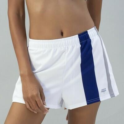 Women's Essential Athletic Short Shorts