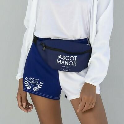 Women's Essential Sport Short