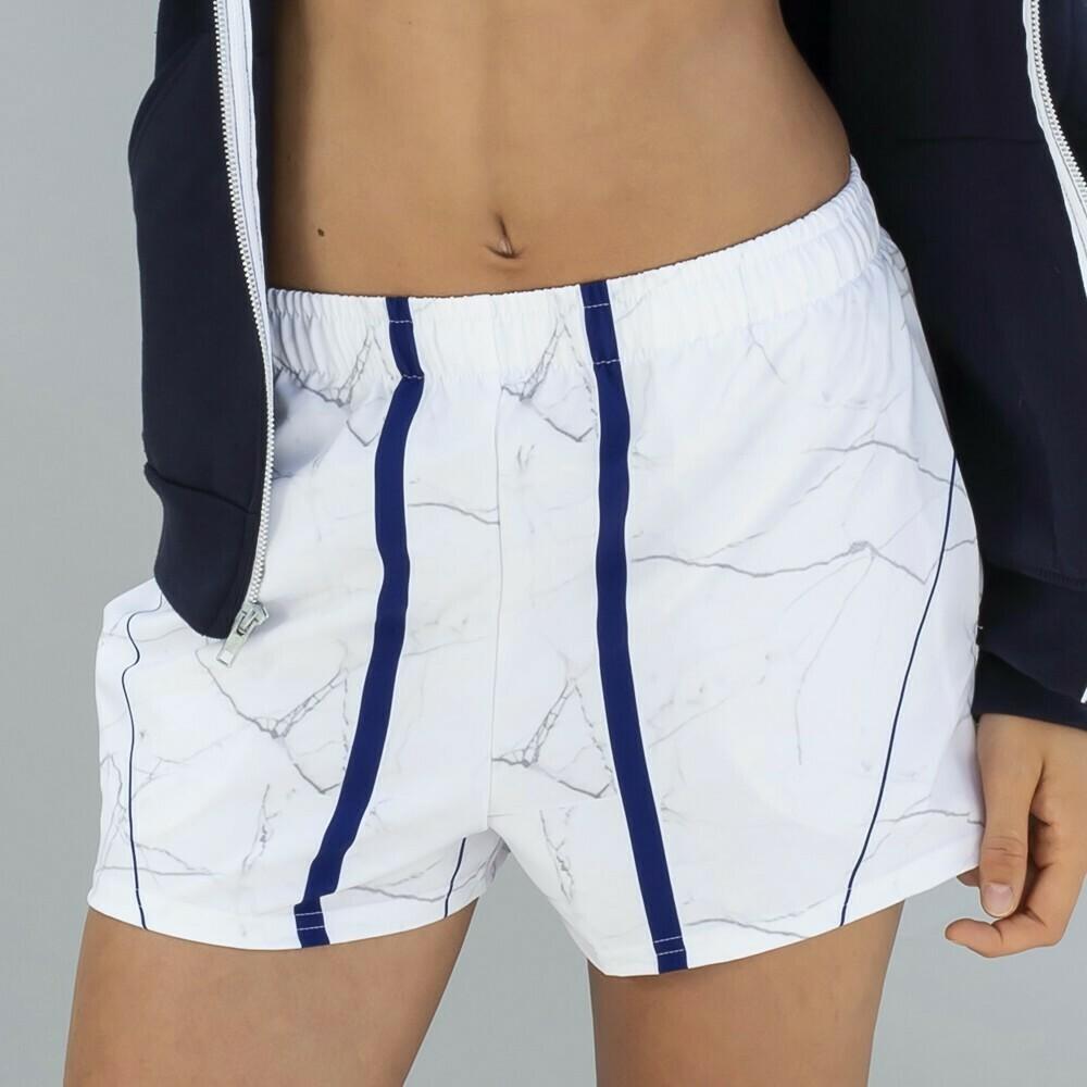 Women's Essential Maxine Short-Shorts