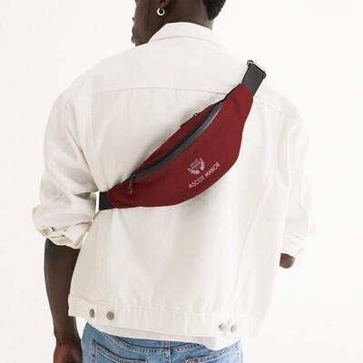 A.M Club Sling Bag