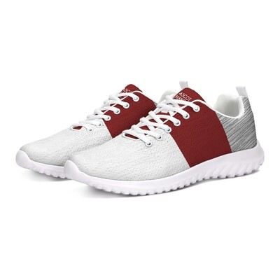 Women's A.M C-20  Manor Sneaker (Off-Court)
