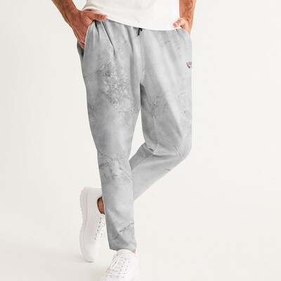 Men's A.M Club Clay Court Leisure Joggers