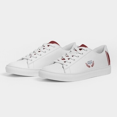 Men's Manor Red Umpire Classics
