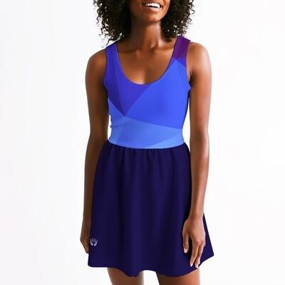 Women's Horizon-X Elaine Tennis Dress