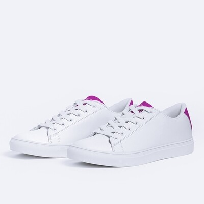 Women's New Horizon-X Purple Umpire Classics