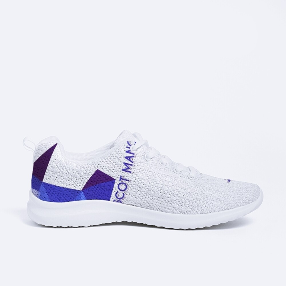 Women's New Horizon-X C-22 Sneakers